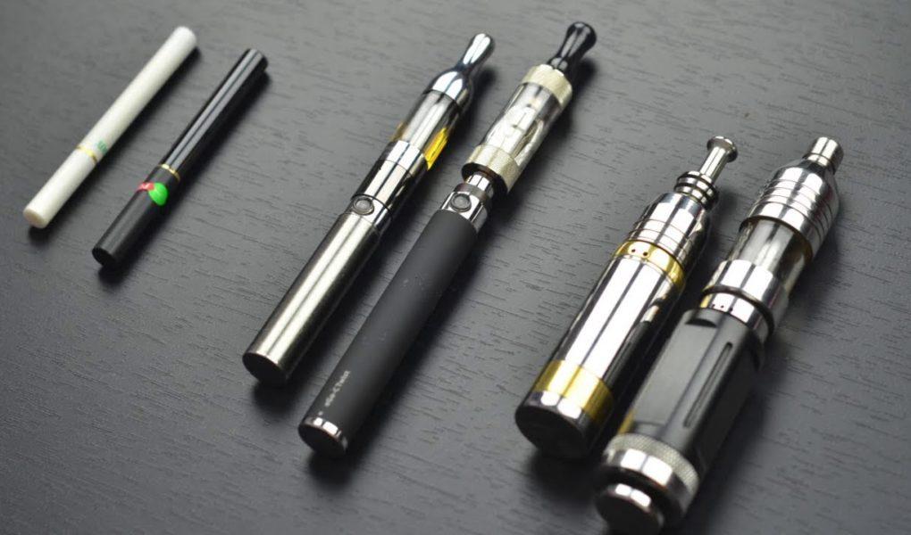 E-cigs, quel modèle choisir ?