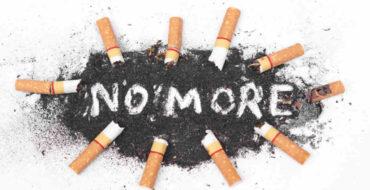 Plus jamais de tabac : les bienfaits d'arrêter de fumer au cours du temps